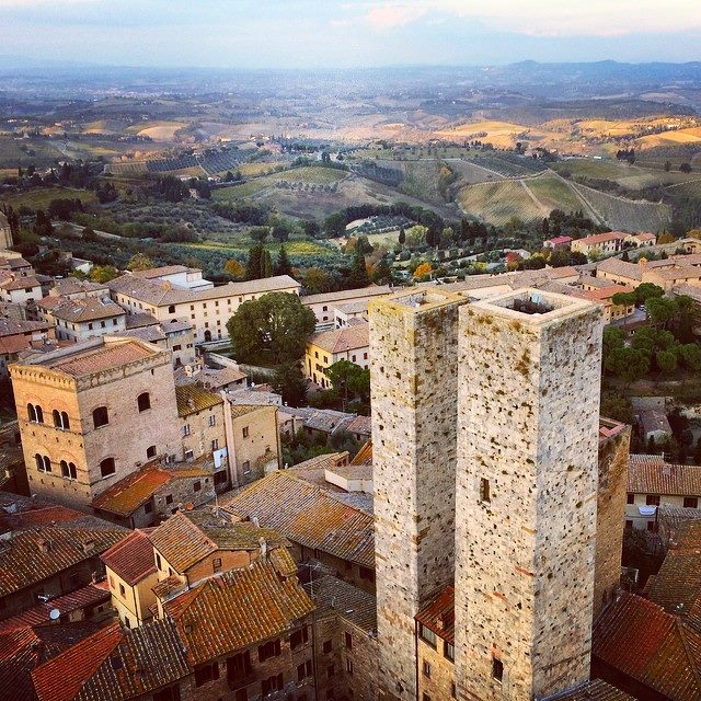 san-gimignano-italy-my-favorite-place